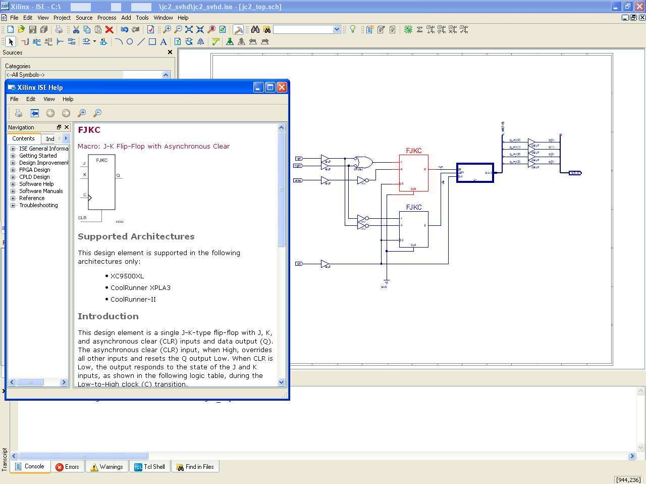 Free download xilinx ise 10. 1 software.